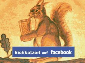 Zu unserer facebook-Seite
